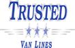 Trusted Van Lines
