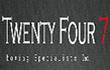 Twenty Four 7 Moving Specialists Inc