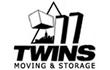 Twins Moving & Storage