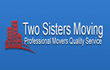 Two Sisters Moving & Storage Company