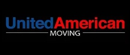 United American Moving