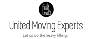 United Moving Experts LLC