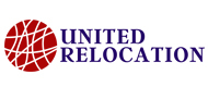 United Relocation LLC