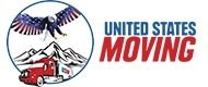 United States Moving System Inc