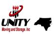 Unity Moving And Storage Inc