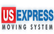 US Express Moving Systems, Inc