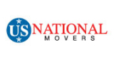 US National Movers