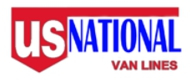 US National Van Lines