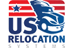US RELOCATION SYSTEMS