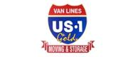 US-1 Van Lines