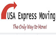 USA Express Moving-PA