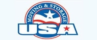 USA Moving & Storage
