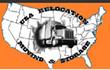 USA Relocation Inc