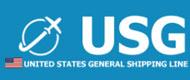 USG Shipping Line