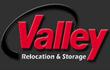 Valley Relocation & Storage