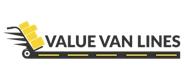 Value Van Lines