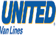 Vantage Blue Suburban - An Agent of United Van Lines
