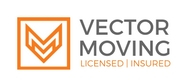 Vector Moving