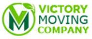Victory Moving Company