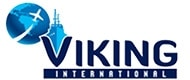 Viking International Moving