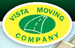 Vista Moving Co