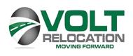 Volt Relocation