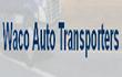 Waco Auto Transporters