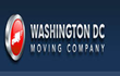 Washington DC Moving Company