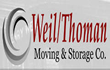 Weil/Thoman Moving & Storage Co