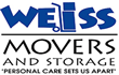 Weiss Movers & Storage