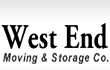 West End Moving & Storage