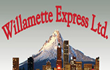 Willamette Express Ltd