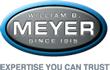 William B Meyer Inc