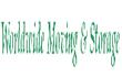 Worldwide Moving & Storage, Inc