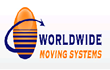 Worldwide Moving Systems-MD