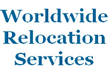 Worldwide Relocation Services Inc