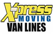 Xpress Moving Vanlines Corp