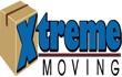 Xtreme Moving & Storage