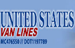 Yonkers Long Distance Movers