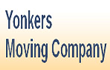 Yonkers Moving Company