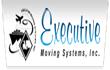 Zenith Van & Storage Co Inc